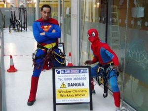 spiderman-and-safety-sign-web