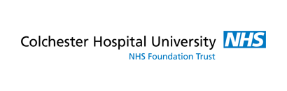 colchester-hospital-university-nhs-foundation-trust