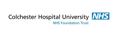colchester-hospital-university-nhs-foundation-trust