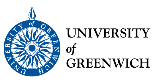 the-university-of-greenwich-logo