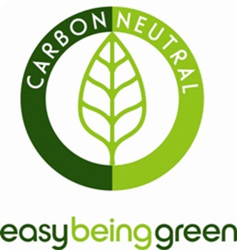 carbon neutral window cleaning
