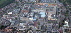 Southamptonhospital