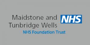 maidstone-tunbridge-wells