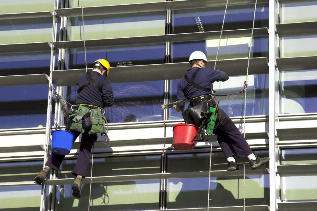a-day-in-the-life-of-a-cradle-window-cleaner
