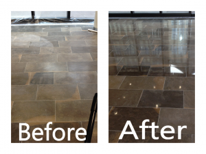 floor-before-after